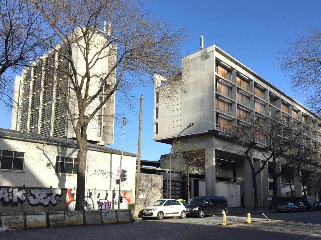 projet urbain paris reinventer bruneseau finaliste