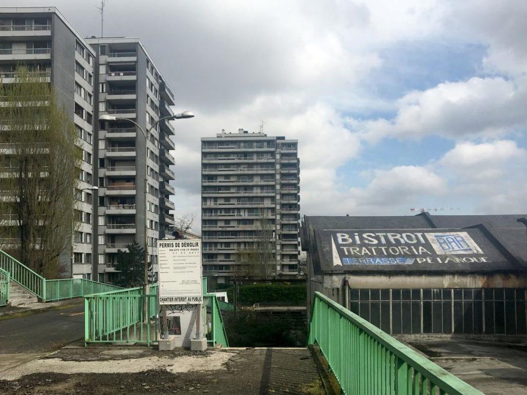 projet urbain paris ordener finaliste
