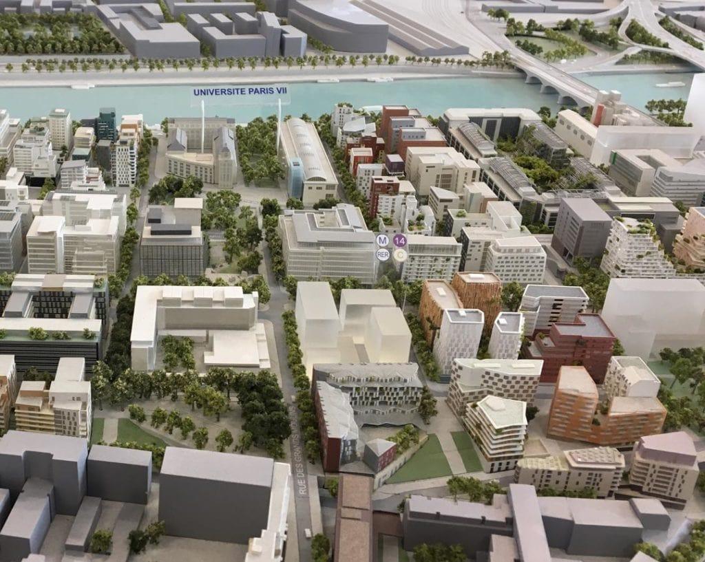 projet urbain paris semapa lot m9a