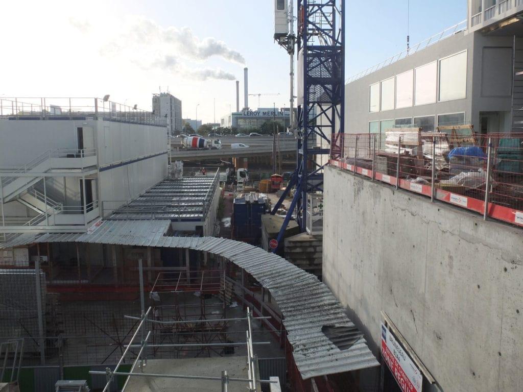 projet urbain paris semapa B1a5