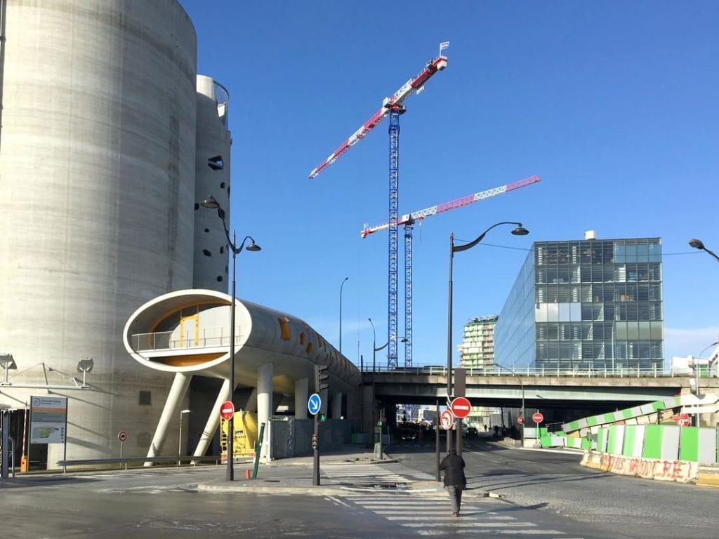 projet urbain paris inventer bruneseau finaliste