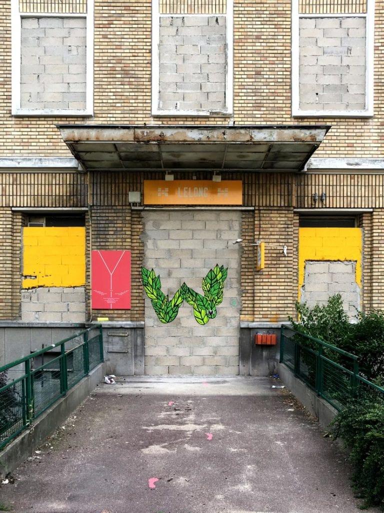projet urbain paris saint vincent de paul