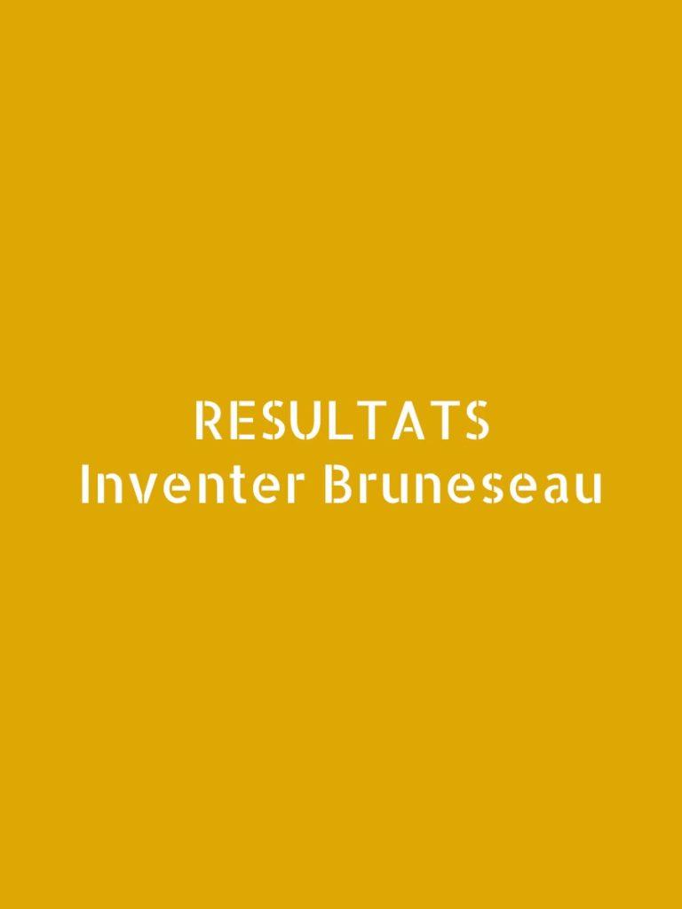 projet urbain paris inventer bruneseau laureat