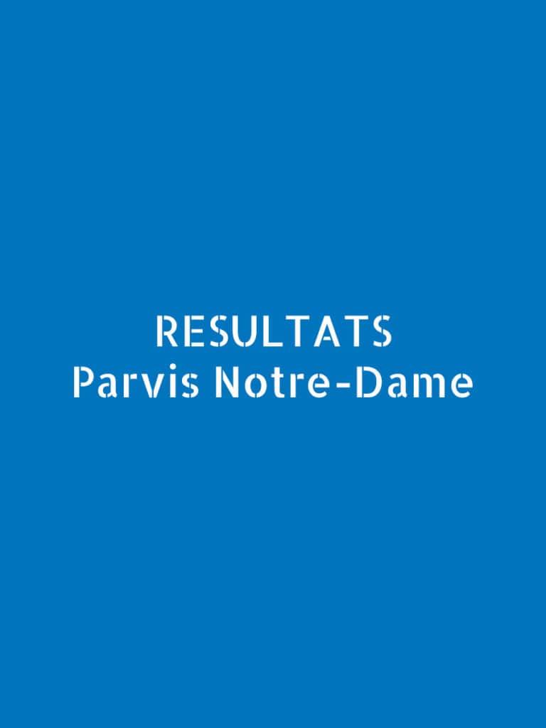 projet urbain paris hotel dieu laureat