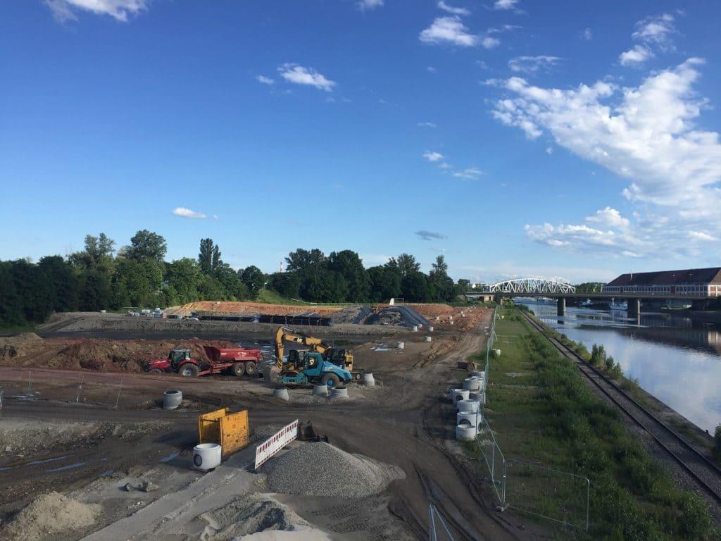 projet urbain strasbourg deux rives finaliste