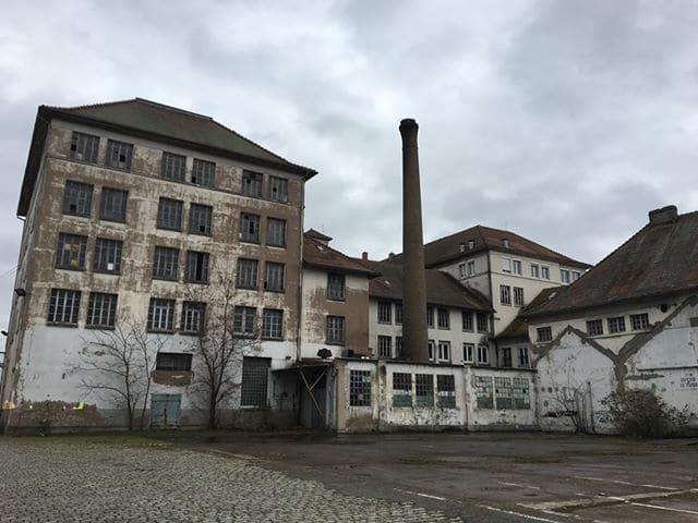 projet urbain stratsbourg deux rives finaliste