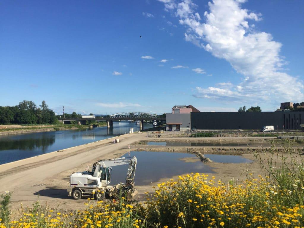 projet urbain strabourg deux rives finaliste
