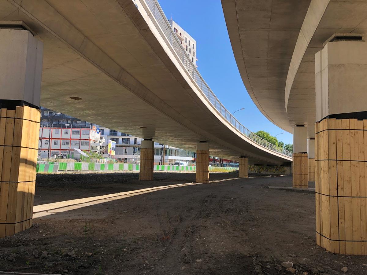 urbanisme transitoire paris bruneseau
