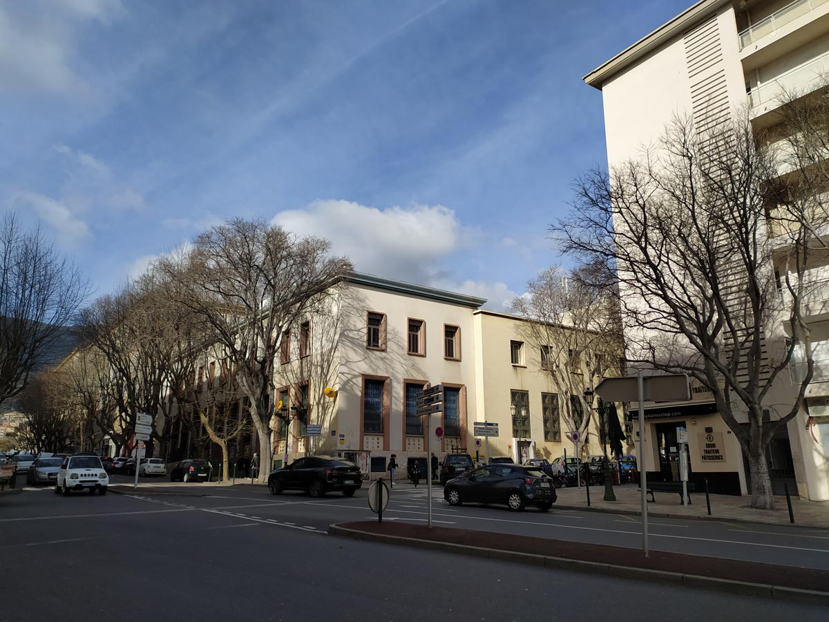 projet urbain bastia finaliste