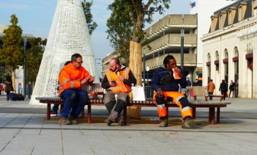 projet urbain toulouse programmation urbaine